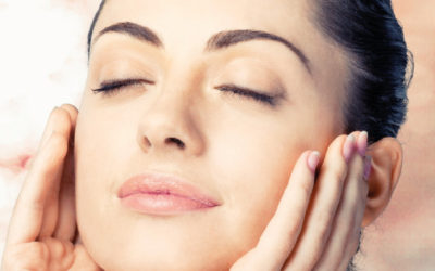 Acne of rosacea? Iedere huid is te verbeteren!