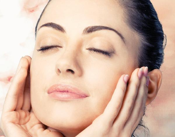 acne-rosacea-artikel-2