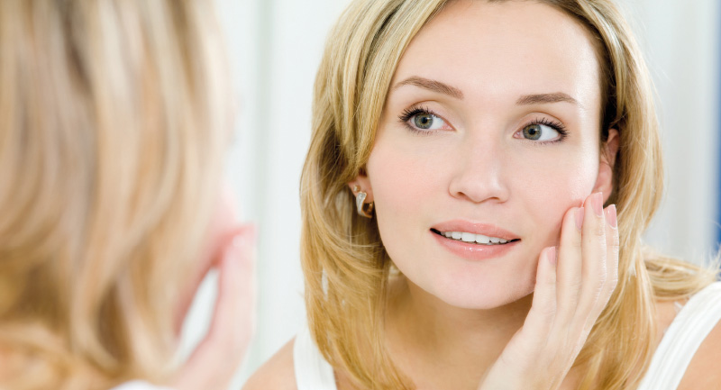 vitamine-A-voor-huidverbetering